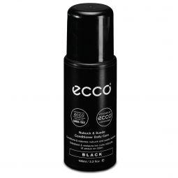 [에코 정품] ECCO Nubuck-Suede Conditioner