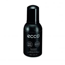 [에코 정품] ECCO Foam Cleaner
