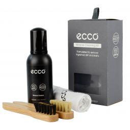 [에코 정품] ECCO Midsole Cleaning Kit