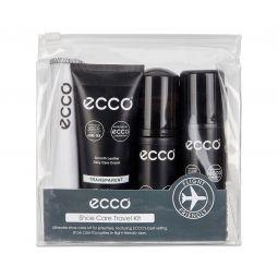 [에코 정품] ECCO Shoe Care Travel Kit