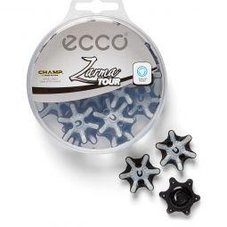 [에코 정품] ECCO Zarma Tour-Lok Spikes