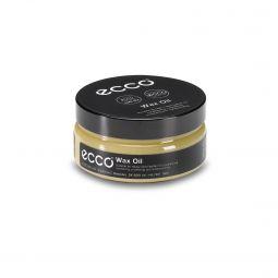 [에코 정품] ECCO Wax Oil