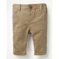 Colourful Chino Pants