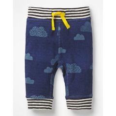 Fun Reversible Pants