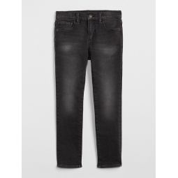 Superdenim Skinny Jeans in Fantastiflex