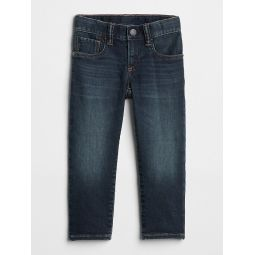 Original Jeans in Supersoft
