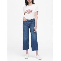 Pride 2019 Love Wins T-Shirt (Womens Sizes)