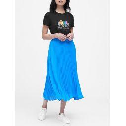 Pride 2019 Elephant T-Shirt (Womens Sizes)