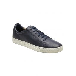 Nicklas Speckled-Sole Sneaker