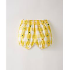 Celebrate Spring Woven Bloomers