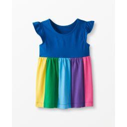 Rainbow Popover