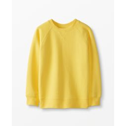 Bright Basics Sweatshirt