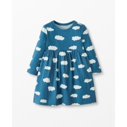 Dreamy Playdress