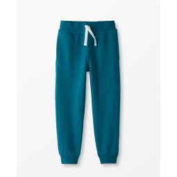 Bright Basics Sweatpants