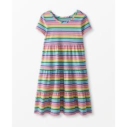 Twirl Power Dress