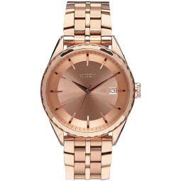 Minx Watch