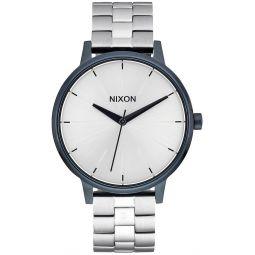 Kensington Watch