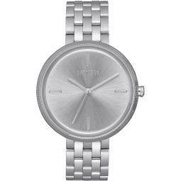 Vix Watch