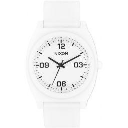 Time Teller P Corp Watch