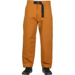 Easy Climber Pants
