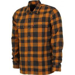 Work L/S Shirt