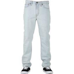 Skate 511 Jeans