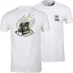 Burner T-Shirt
