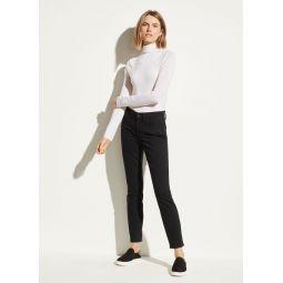 Exclusive / 5-Pocket Skinny Jean