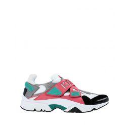 KENZO Sneakers