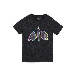 AIR SHUTTLE