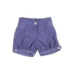 FENDI Shorts & Bermuda