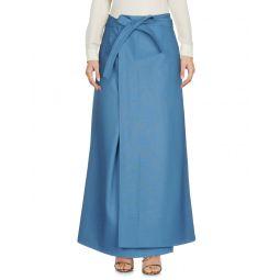 CELINE Maxi Skirts