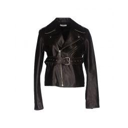 CELINE Belted coats