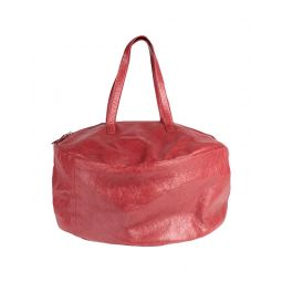 BALENCIAGA Travel & duffel bag