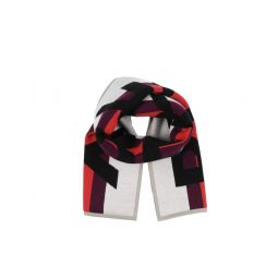 BURBERRY Oblong scarf