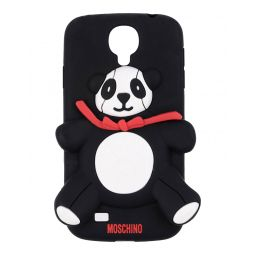 MOSCHINO iPhone 5/5S/SE Cover