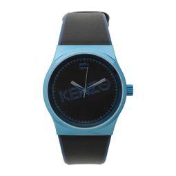 KENZO Wrist watch