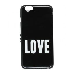 GIVENCHY Covers & Cases