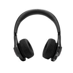 Under Armour Sport Bluetooth Headphones - - Micro Center