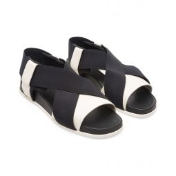 Camper Atonik Leather Sandal