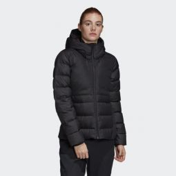 Traveer COLD.RDY Down Jacket