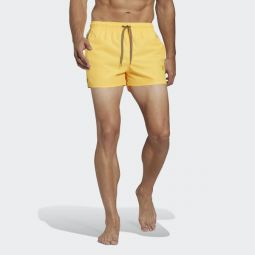 Classic 3-Stripes Swim Shorts