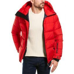 Moncler Isorno Jacket