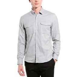 Reiss Navigator Shirt