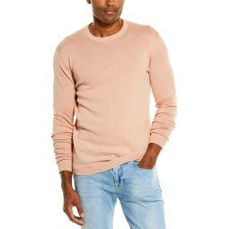 Reiss Maurice Crewneck Sweater