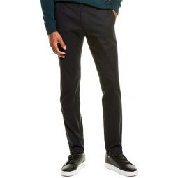 Theory Zaine Slim Fit Pant