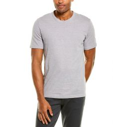 Theory Essential Feeder T-Shirt