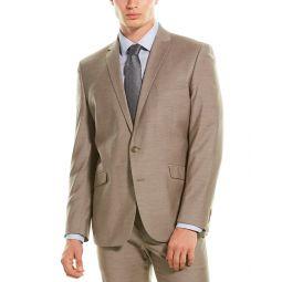 Kenneth Cole Reaction Suit