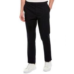 Reiss Proctor T-Mixer Trouser