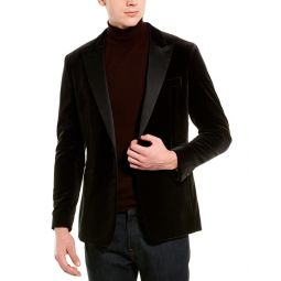 Theory Sportcoat